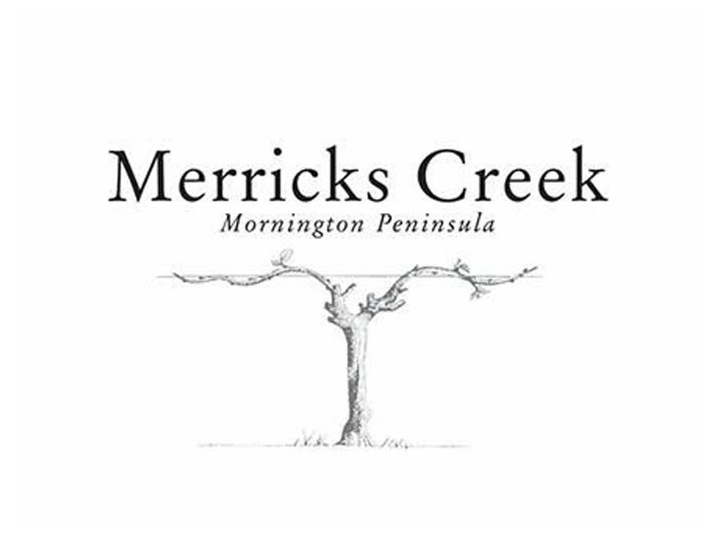 Merricks Creek