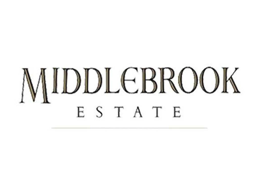 Middlebrook Estate Winery