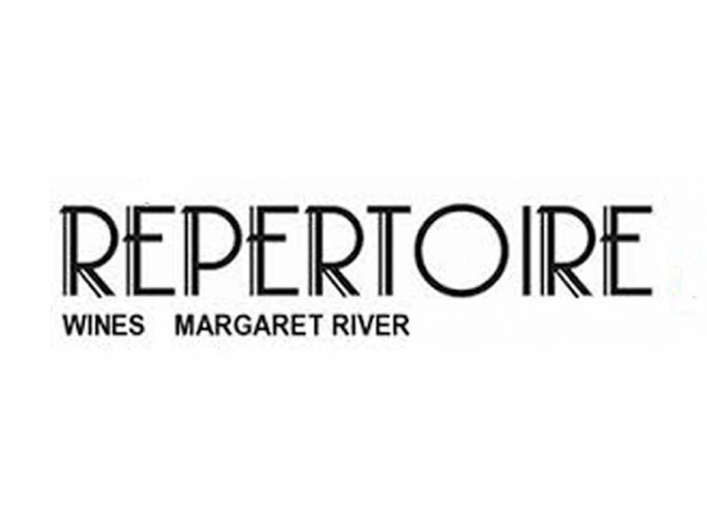 Repertoire Wines
