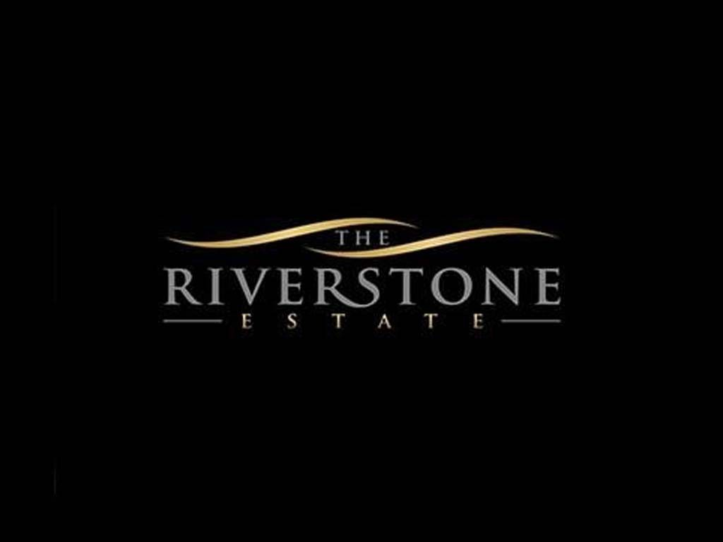RiverStone Estate