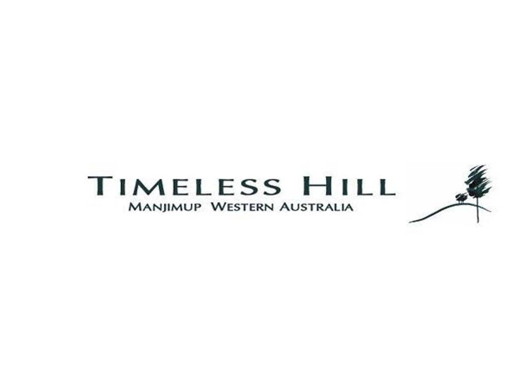 Timeless Hill Estate