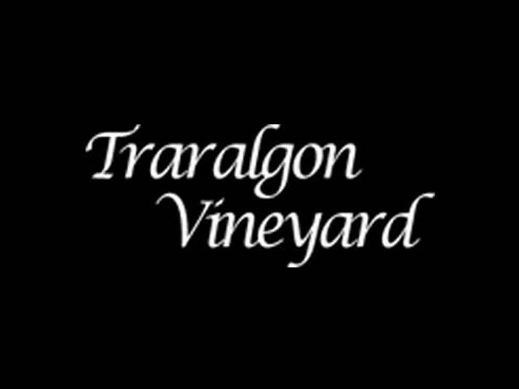 Traralgon Vineyard