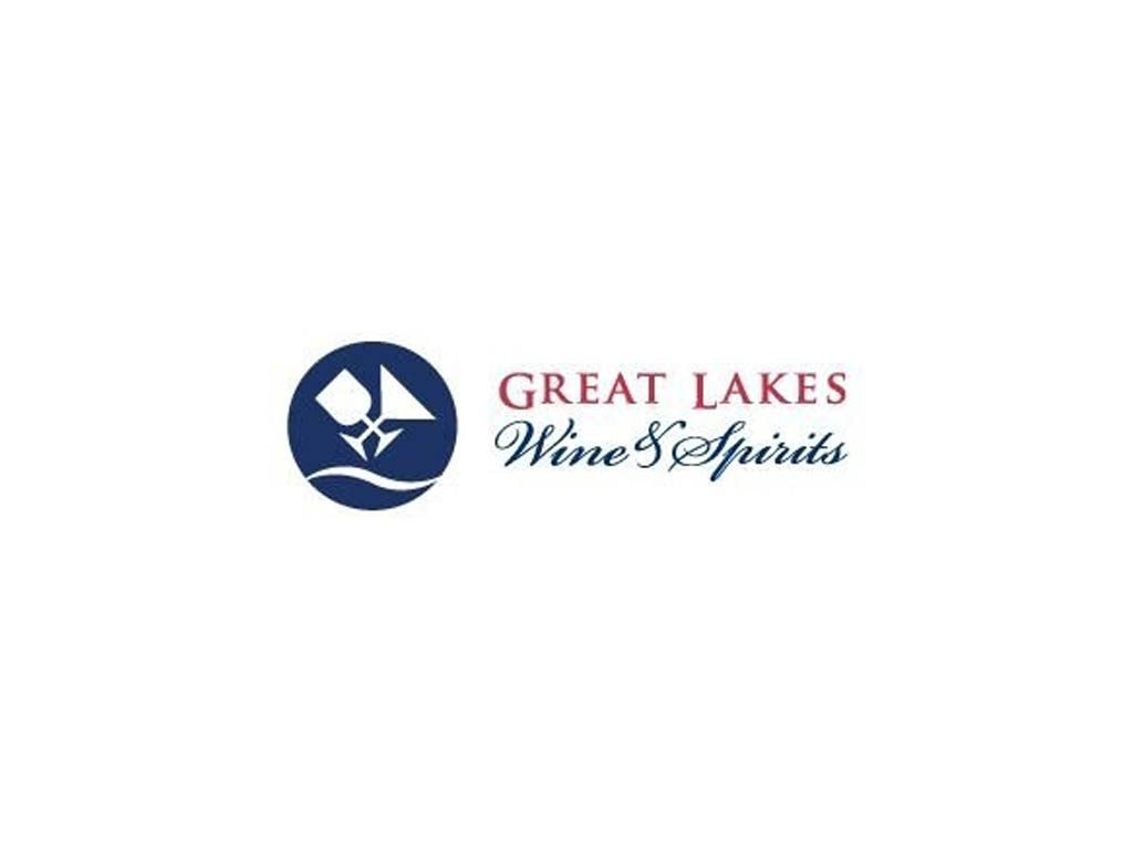 Great Lakes Wine & Spirits