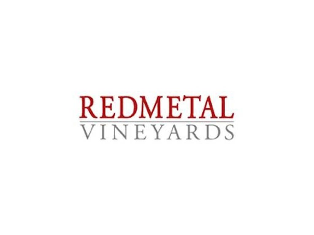 Redmetal Vineyards