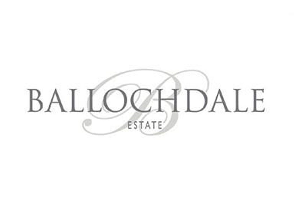 Ballochdale Vineyard Estate