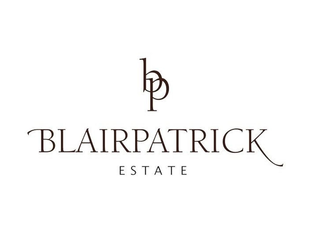Blairpatrick Estate