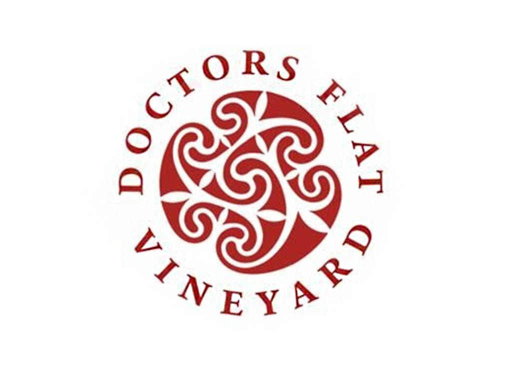 Doctors Flat Vineyard
