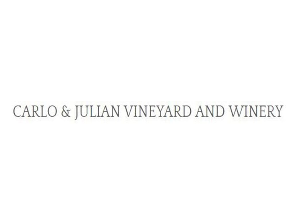 Carlo & Julian Vineyard