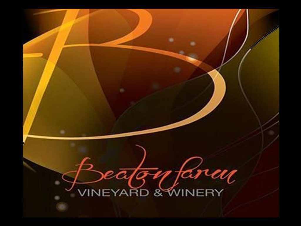 Beaton Farm Vineyard & Winery