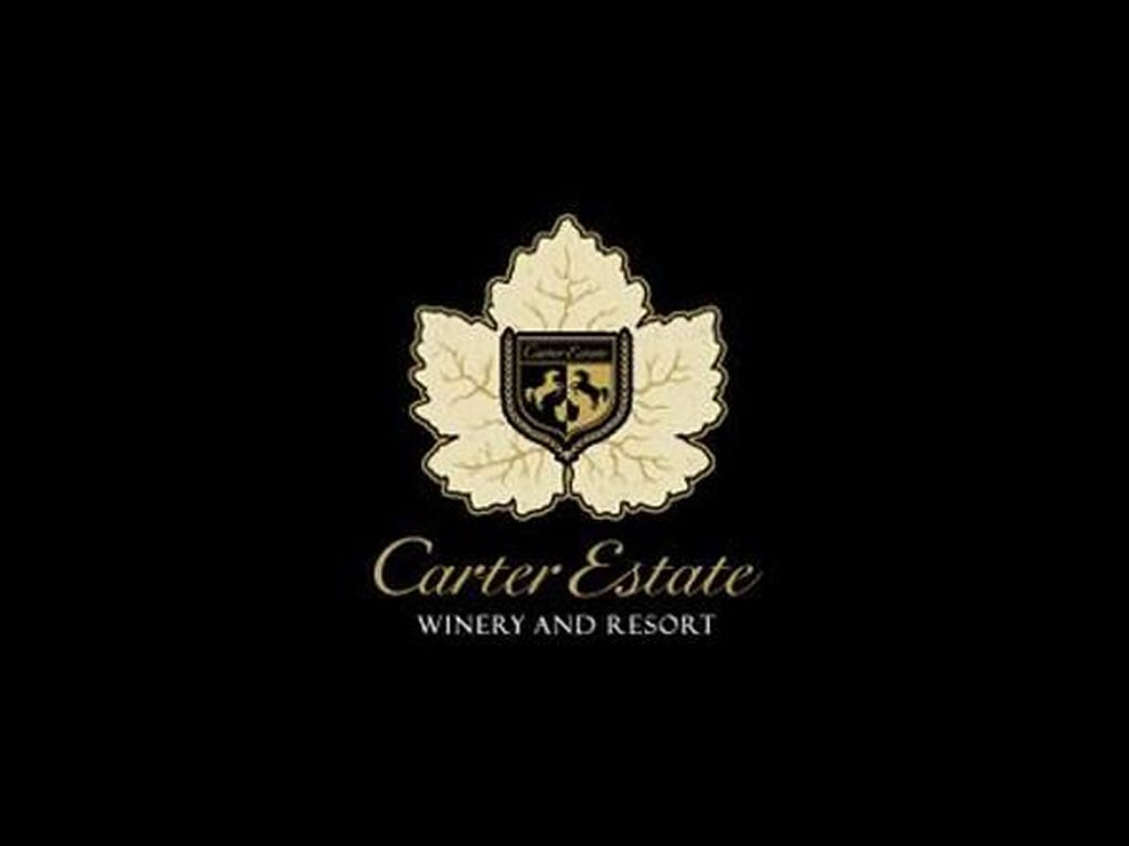 Carter Estate Winery & Resort