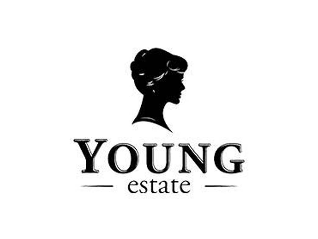 Young Estate