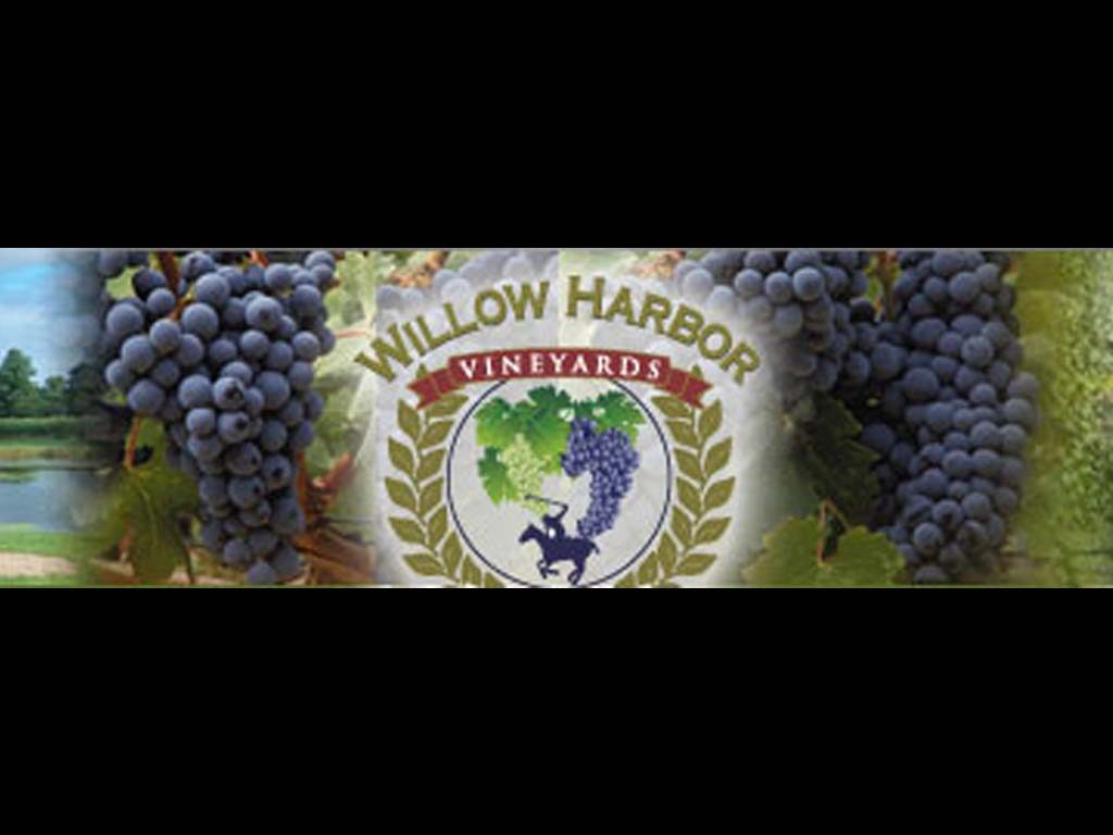 Willow Harbor Vineyards