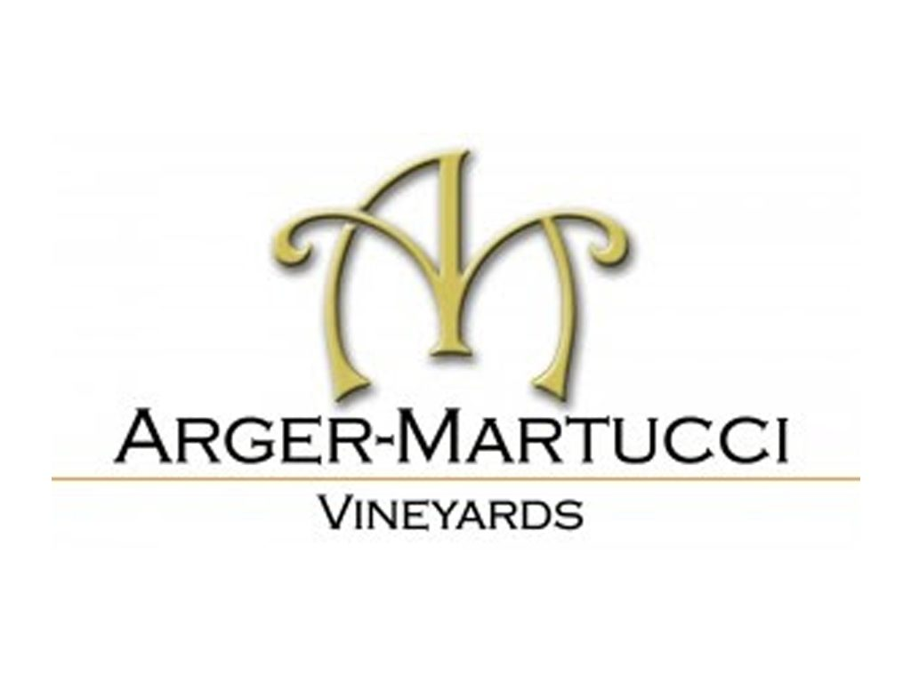Arger-Martucci Vineyards