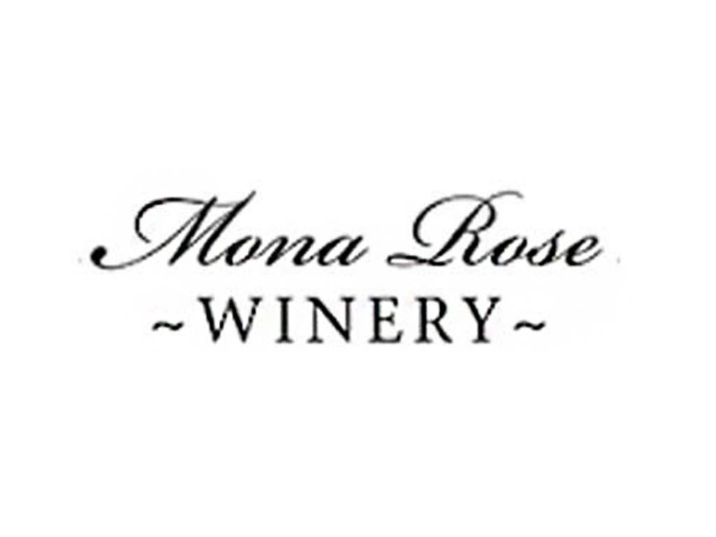 Mona Rose Winery
