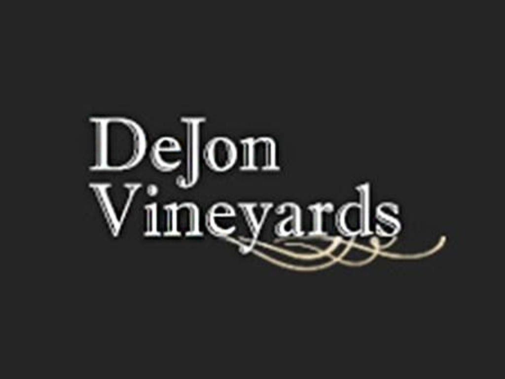 Dejon Vineyards
