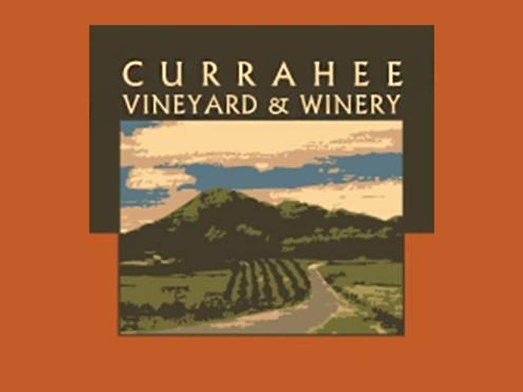 Currahee Vineyards
