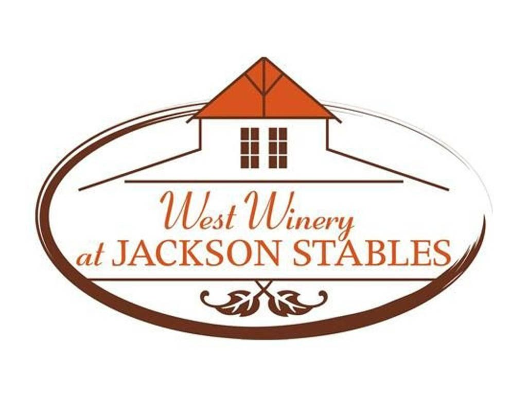 West Winery at Jackson Stables