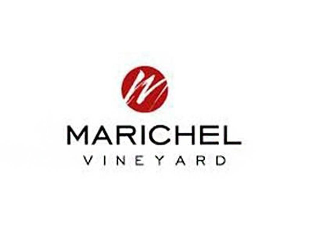 Marichel Vineyard