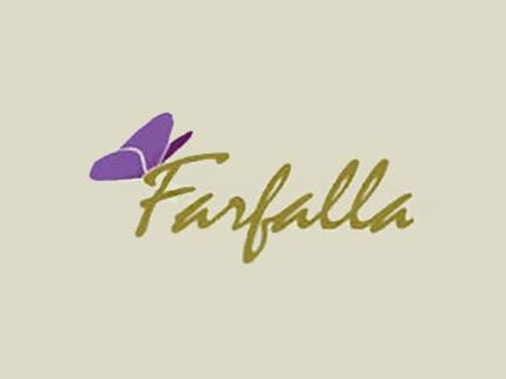 Farfalla Wines