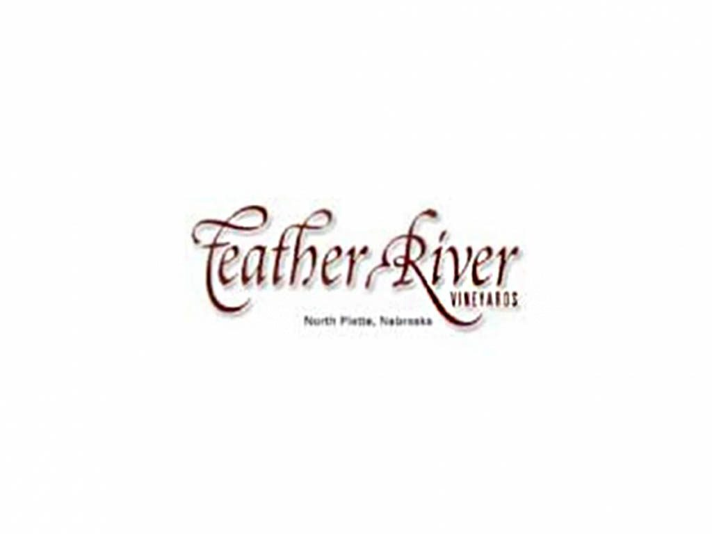 Feather River Vineyards