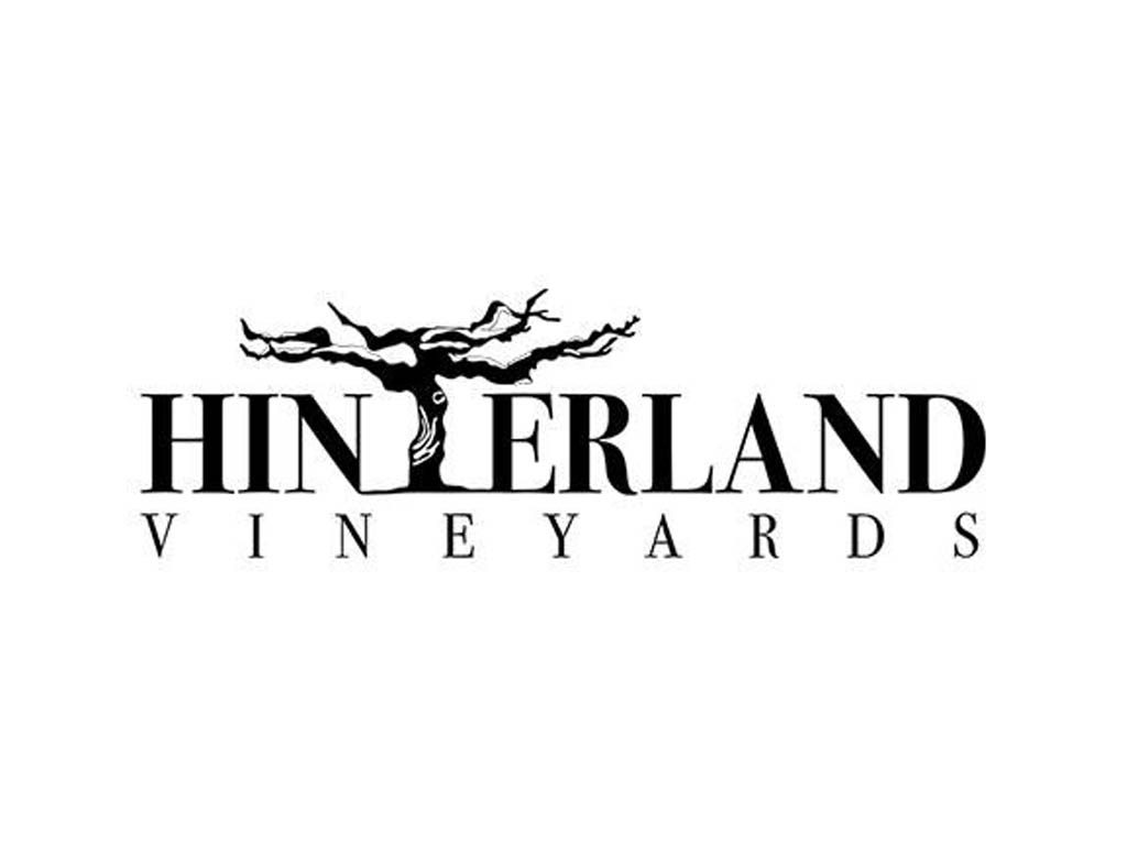 Hinterland Vineyards