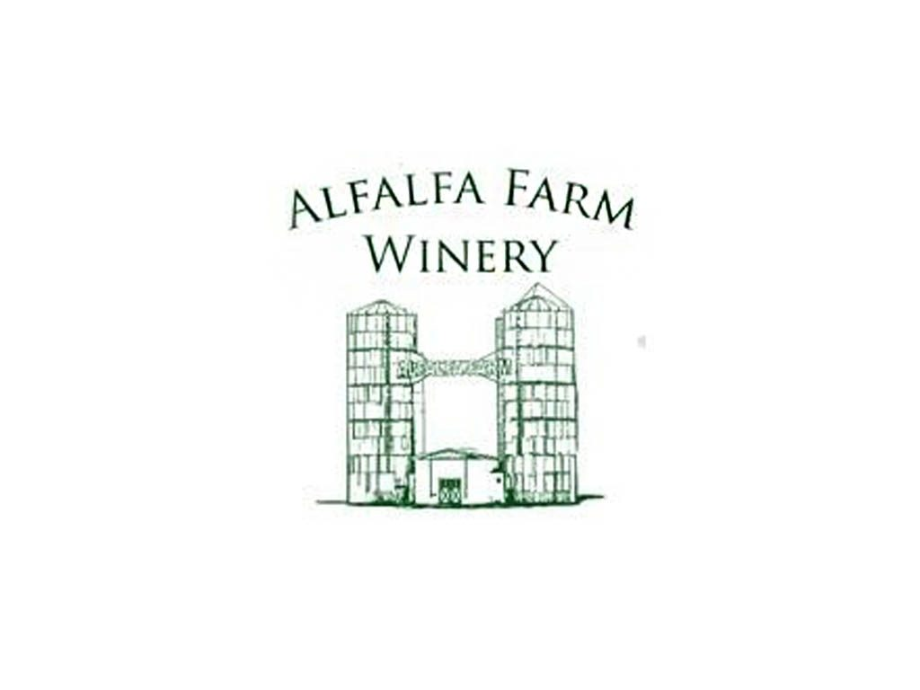 Alfalfa Farm Winery