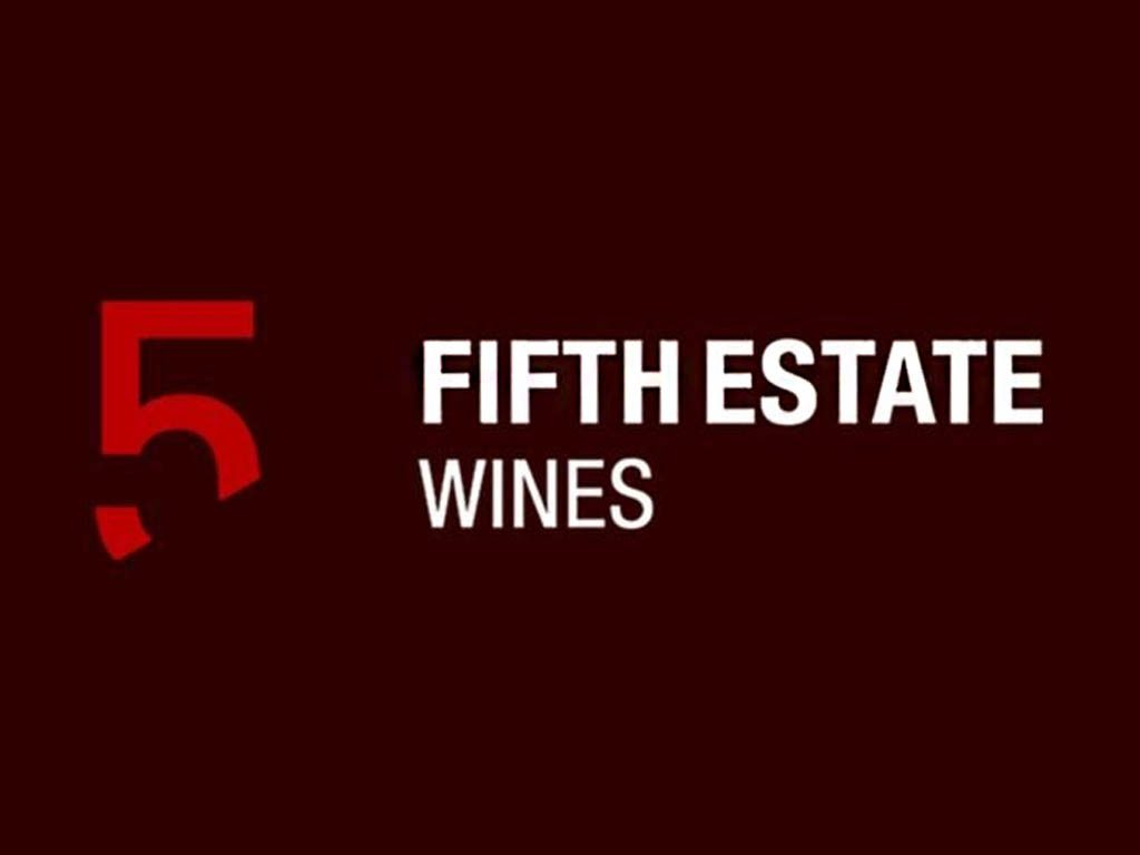 Fifth Chapter Winery