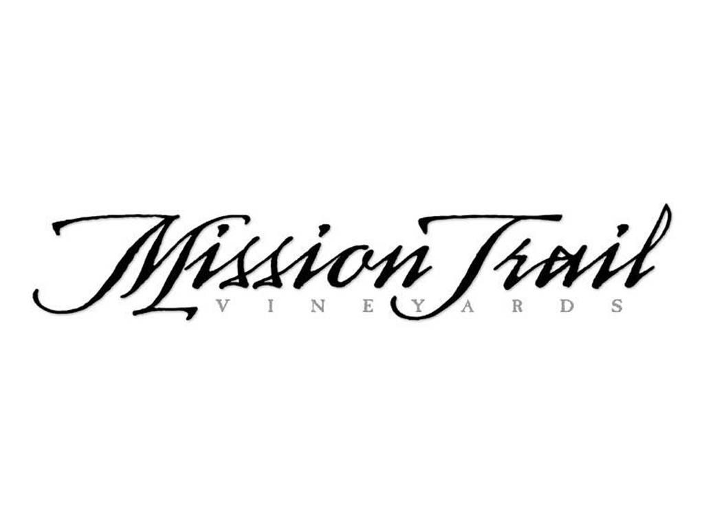 Mission Trail Vineyards