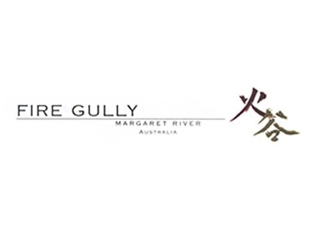 Fire Gully Wines