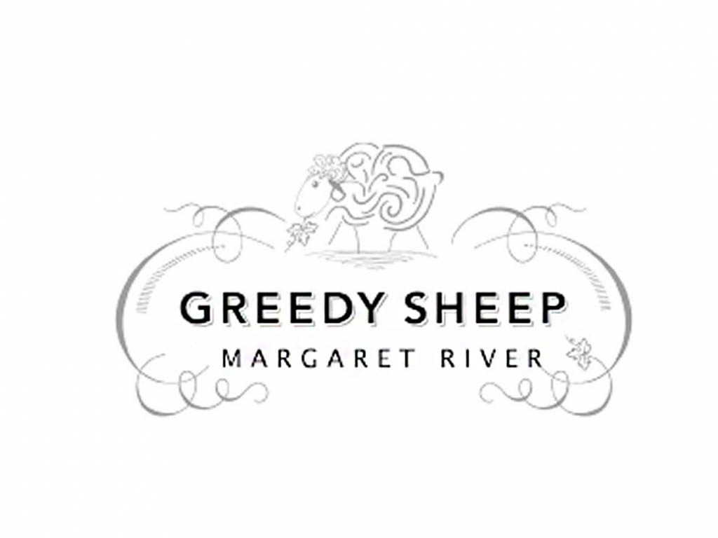 Greedy Sheep Wines