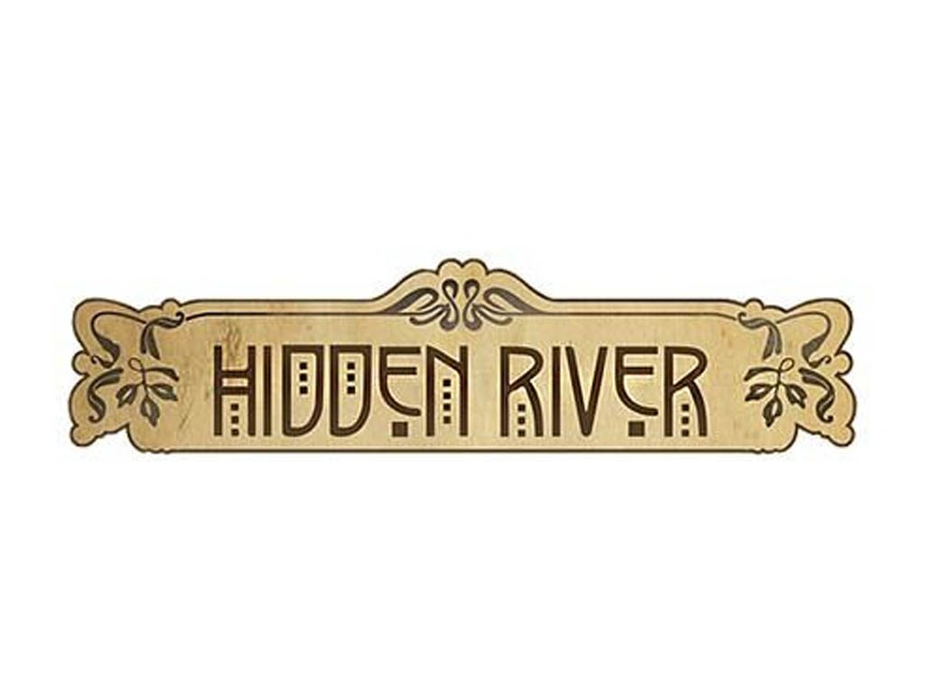 Hidden River Estate