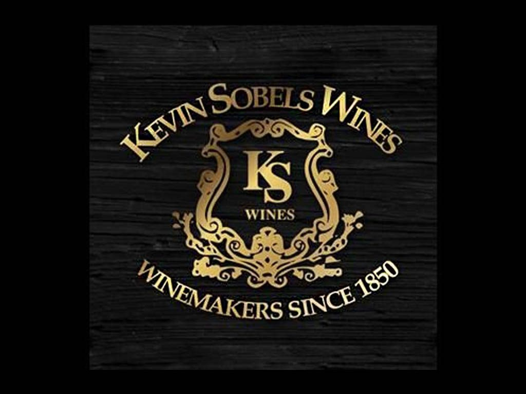 Kevin Sobels Wines