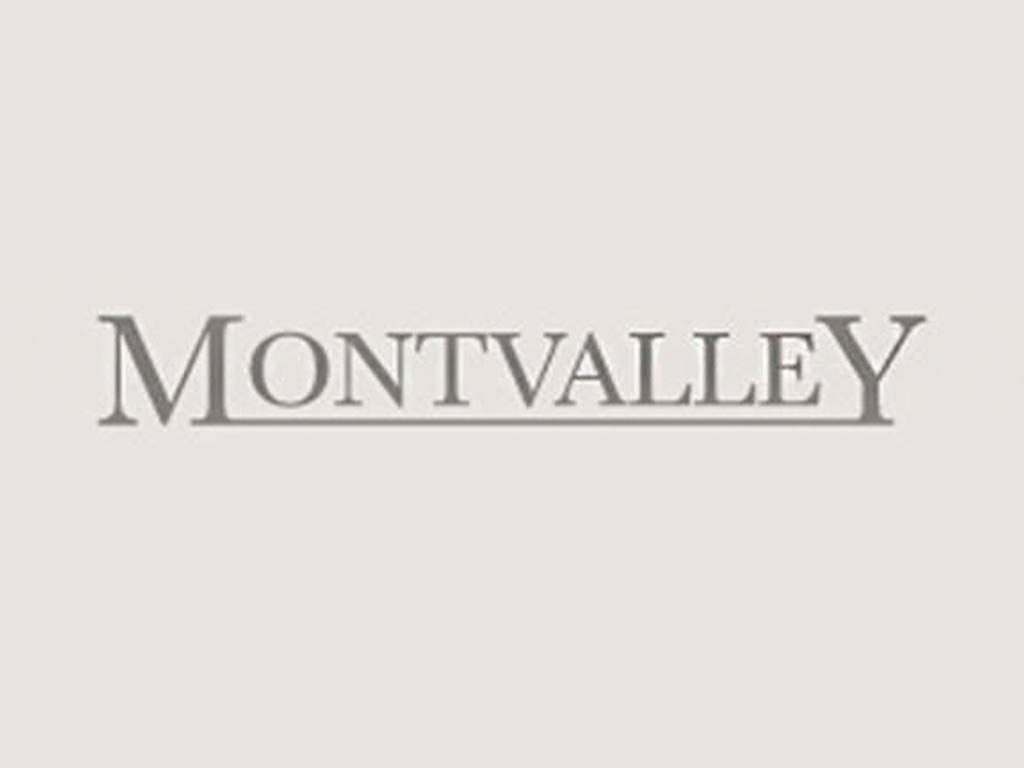 Montvalley Wines