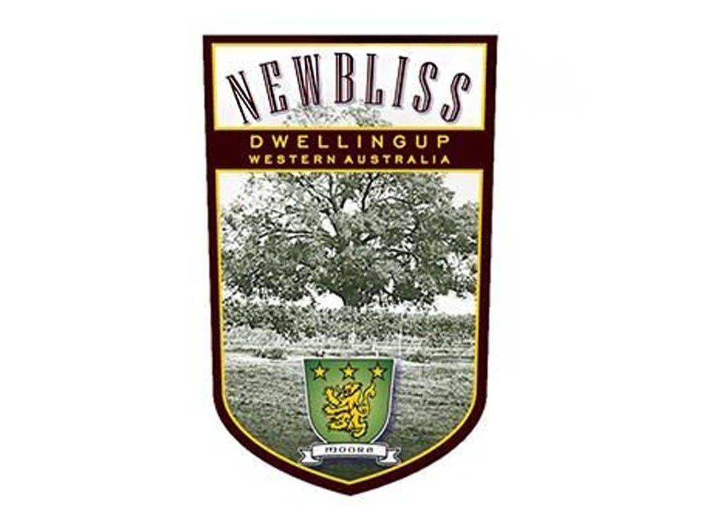 Newbliss Winery