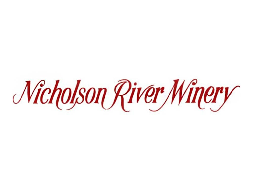 Nicholson River Winery