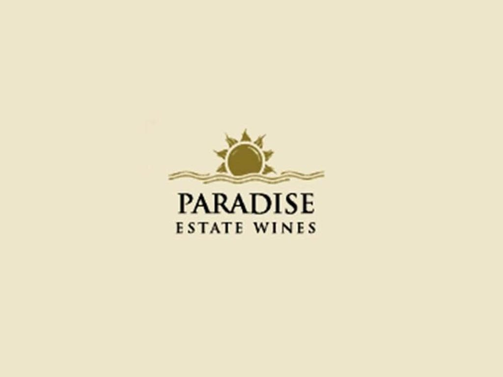 Paradise Estate Wines