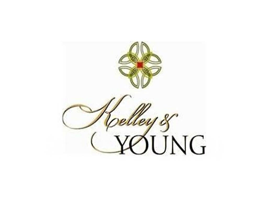 Kelley & Young Wines