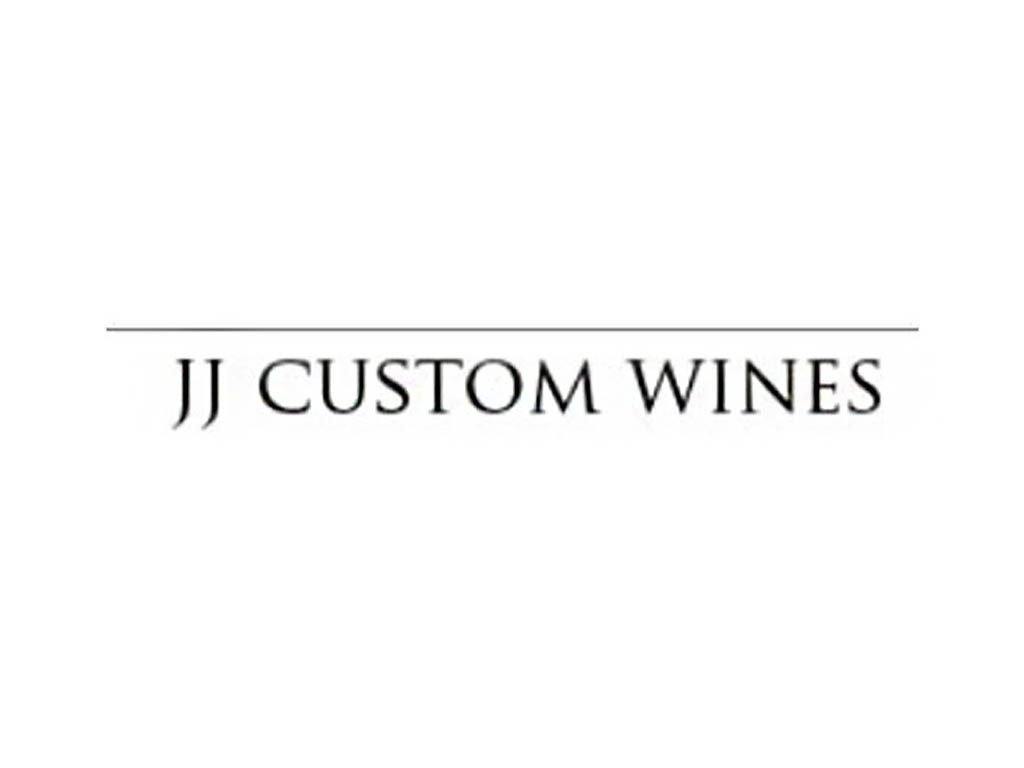 JJ Custom Wines