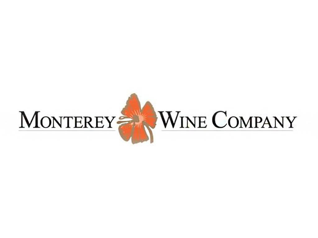 Monterey Wine Co.