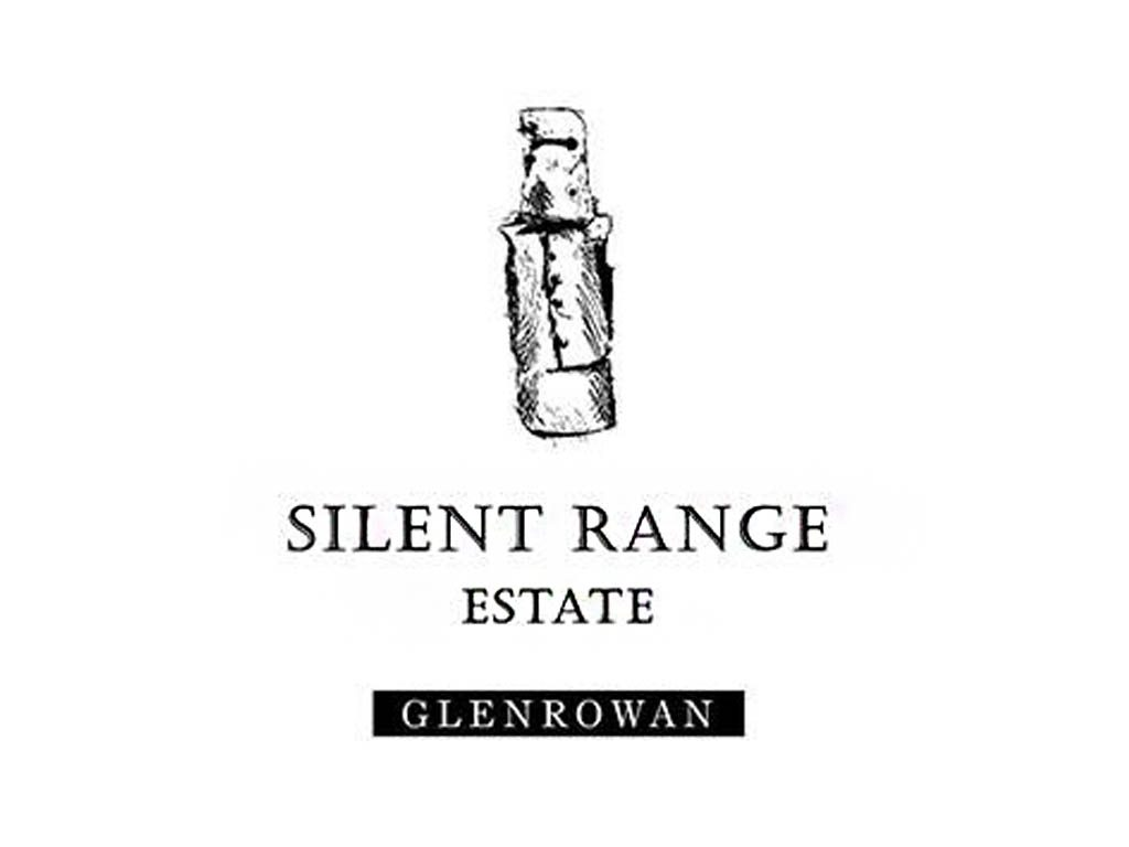 Silent Range Estate