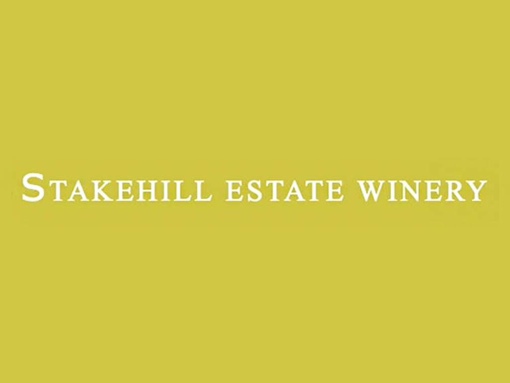 Stakehill Estate Winery