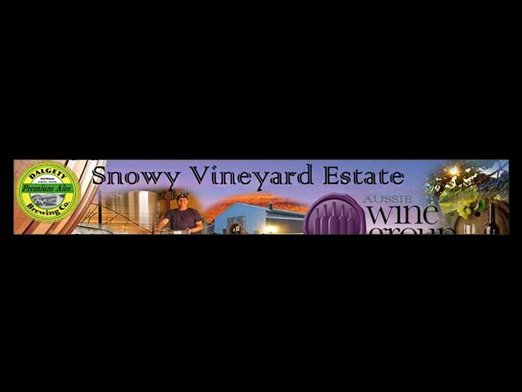 Snowy Vineyard Estate
