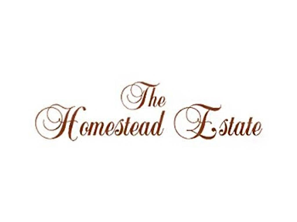 The Homestead Estate