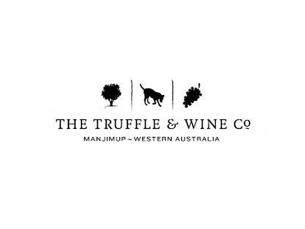 The Truffle & Wine Co