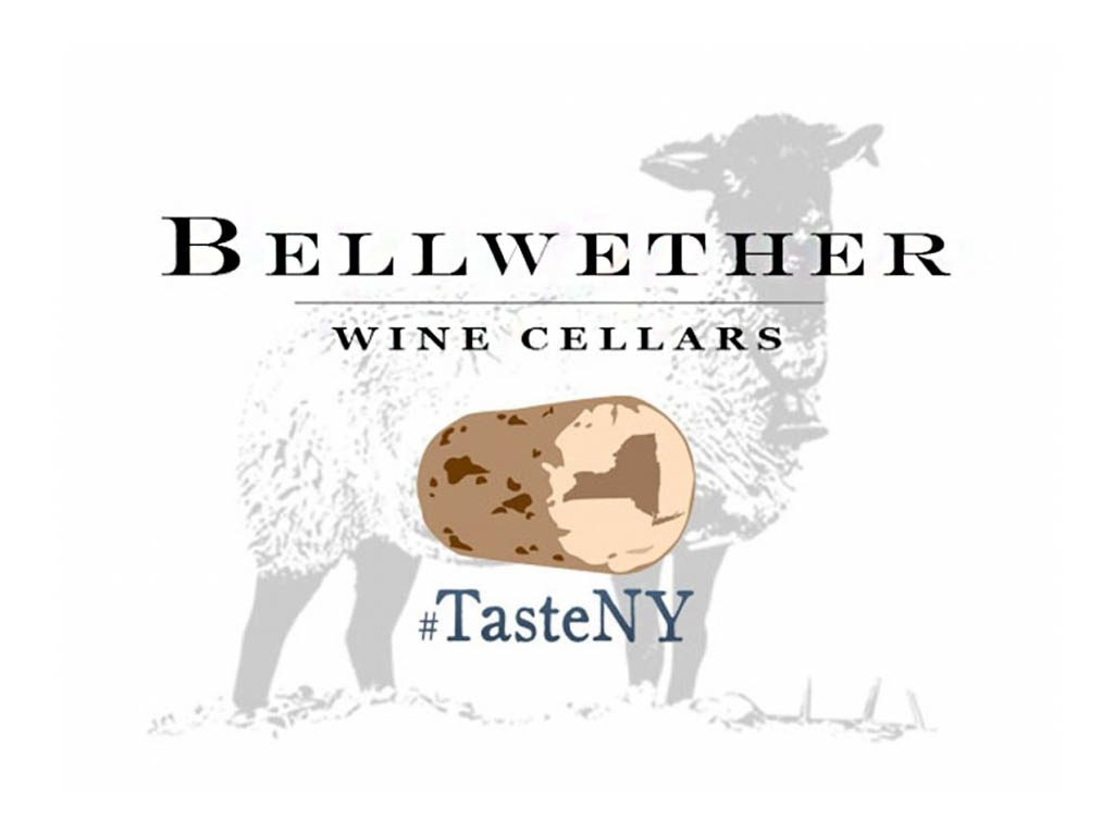 Bellwether Wine Cellars