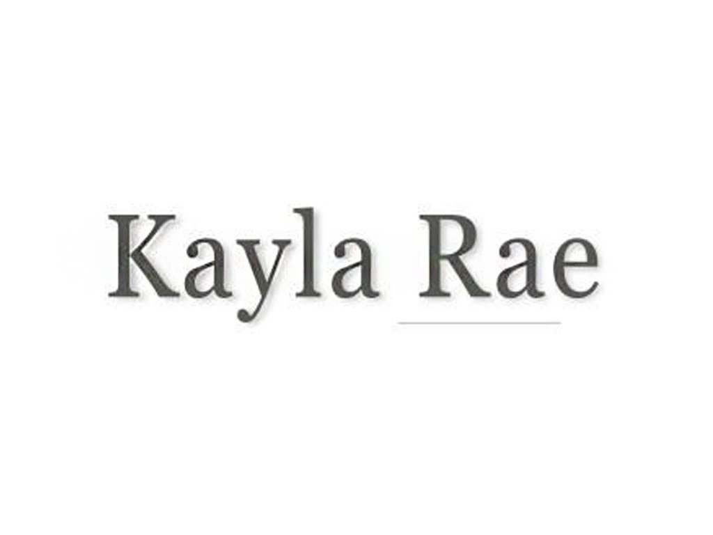 Kayla Rae Cellars