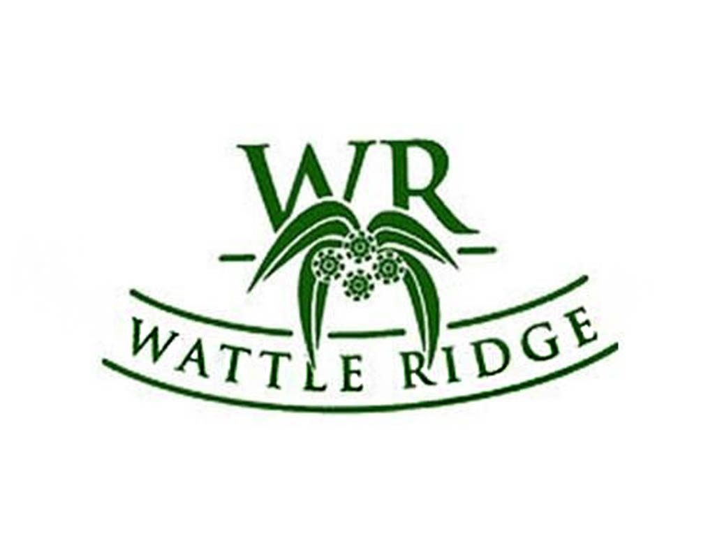 Wattle Ridge Vineyard