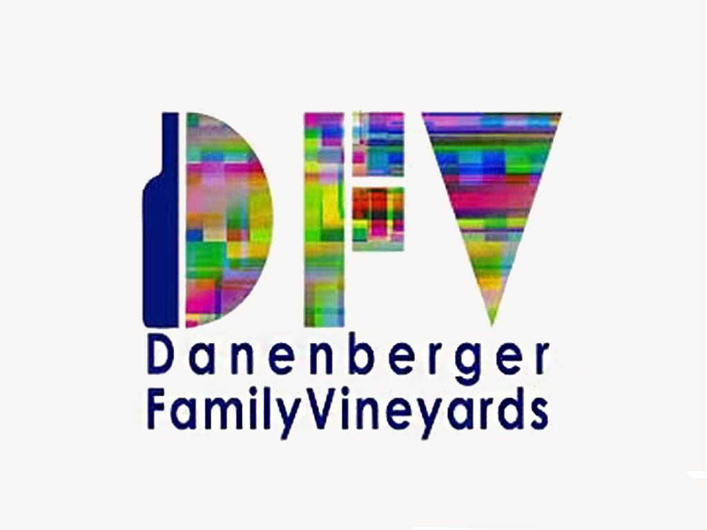 Danenberger Family Vineyards