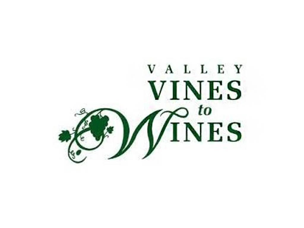 Vines to Wines