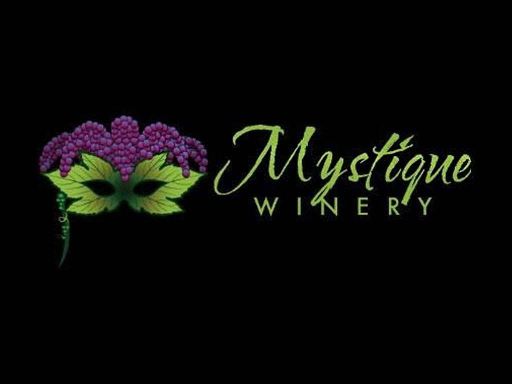 Mystique Winery